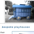 Rainmac Playhouses